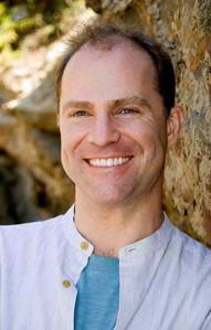 Scott Holleran
